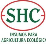 certificado_shc