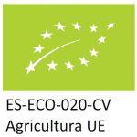 ES-ECO-020-CV_Agricultura_UE