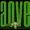 AoveCampoCva